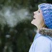 Как правильно одеваться в морозы? Рассказывает врач