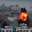 Палестино-израильский конфликт: напряжение растет, звучат призывы к прекращению насилия