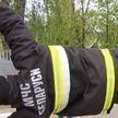 30 тысяч подписчиков в Instagram, опасная профессия и рекорд Гиннеса: как упражняются пожарные из Бобруйска