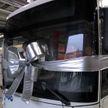 Новое сборочное производство электротранспорта открыли в Жодино