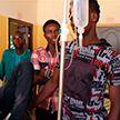 Тройной теракт в Нигерии: есть жертвы