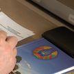 В Совете Республике рассматривают изменения в ряд законопроектов