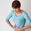 5 признаков нездорового кишечника