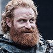 Тормунд из «Игры престолов» появится во втором сезоне «Ведьмака» от Netflix. А еще там будет один из «Острых козырьков»