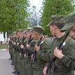 Один день в армии: профессиональный интерес против ностальгии