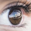 Зеркало болезней: какие проблемы со здоровьем выдают глаза?