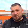 Дело Тихановского и его сообщников направлено в суд