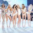 Ангелы нас покидают? Victoria's Secret отменяет своё масштабное шоу