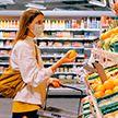 Названы способы, как не заразиться коронавирусом через продукты