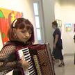 Фестиваль «Вытокi» шагает по стране: как это было в Бобруйске