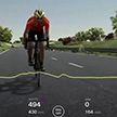 Бельгийский велогонщик выиграл «Тур Фландрии», который прошел в виртуальном формате