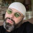 Фадеев сравнил бывших подопечных с женщинами легкого поведения