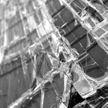 ДТП в Солигорском районе: пострадали семь человек