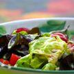 Салаты для похудения: идеальные летние рецепты