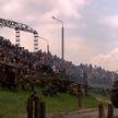 День пограничника: на «Линии Сталина» прошли праздничные мероприятия – о романтике и трудностях работы пограничных войск