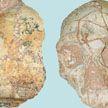 Останки самого древнего человека в Европе нашли в Греции – он жил 210 тысяч лет назад