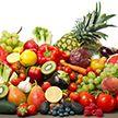 Учёные выяснили, какие овощи и фрукты замедляют процесс старения