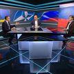 Очередное обострение между Россией и Украиной. Как оно «бьёт» по Беларуси?