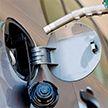 Автомобильное топливо с 16 июня подешевеет на копейку