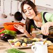 Готовь, как шеф: 10 хитростей профессиональных поваров