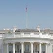 Беларусь и США могут обменяться послами в этом году