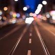 Движение на участке трассы М6 будет ограничено вечером 26 февраля