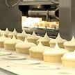 Белорусское мороженое продают в Пекине