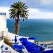Тунис открывает границы и снимает ограничения для перемещения внутри страны