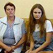 Потерявшуюся 20 лет назад девочку из Пуховичей отыскали в Рязани: как её нашли сейчас и почему не смогли тогда?