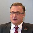 В Минске выразили озабоченность по поводу военных действий в Нагорном Карабахе