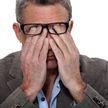 Как глаза реагируют на простуду и как их лечить? Рассказал врач