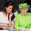 В честь дня рождения Меган Маркл королева Елизавета II устроит вечеринку в своём любимом особняке