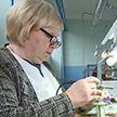 Федерация профсоюзов Беларуси выступила с инициативой помощи наименее защищённым категориям работников