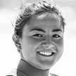 Звезда сёрфинга загадочно скончалась в возрасте 24-х лет