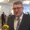 Посол Беларуси в Венесуэле Андрей Молчан: Мадуро выдержал блицкриг и натиск оппонентов, то же самое у нас в республике произошло