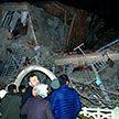 Мощное землетрясение в Турции: погибли 19 человек