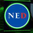 Зачем директор ЦРУ создал организацию NED и при чем здесь демократия и Беларусь? Рубрика «Антифейк»