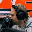 «Центр FM» – почти три года. Чем живет молодая и амбициозная радиостанция?