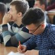 Минобразования: студентам, пропустившим более 10 часов занятий за месяц, не будут выплачивать стипендию
