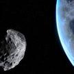 Опасный астероид приближается к Земле — NASA