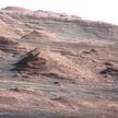 Ученые назвали дешевый способ сделать Марс пригодным для жизни