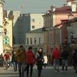 Туристическим фирмам в Гродно снизили арендную плату