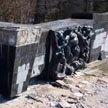 Власти Львова приняли решение снести Монумент славы советским воинам