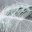 Пожилая женщина на легковом авто протаранила стену клиники в Японии, есть пострадавшие