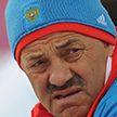 Владимир Королькевич утверждён старшим тренером женской сборной России по биатлону