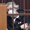 «Это не кино, назад не перемотаешь»: Ефремов выступил с видеообращением по поводу ДТП
