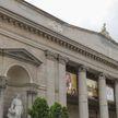 «Ночь музеев» пройдет в Беларуси 22-23 мая: куда сходить и чем удивят организаторы