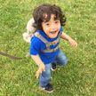 Трехлетний пациент умер после ошибки в диагнозе в Англии