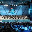 Делегат ВНС выступил с инициативой о присвоении Александру Лукашенко звания Героя Беларуси