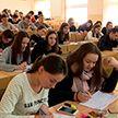 Стало известно количество мест в белорусских вузах на 2021 год